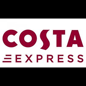 Costa edited