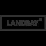 Landbay edited