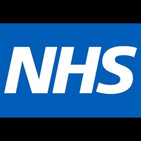NHS edited