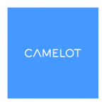 camelot edited