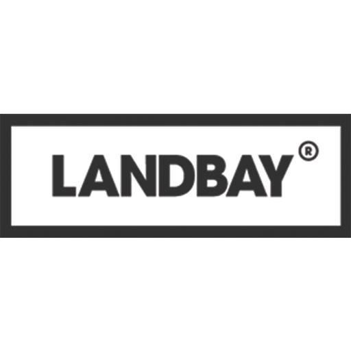 Landbay_Logo_PNG2